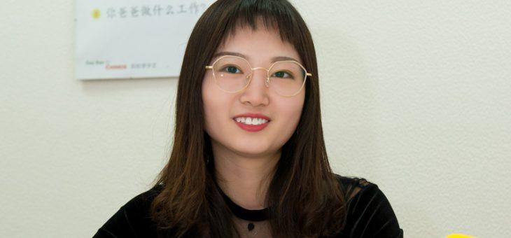 Ван Цзылу