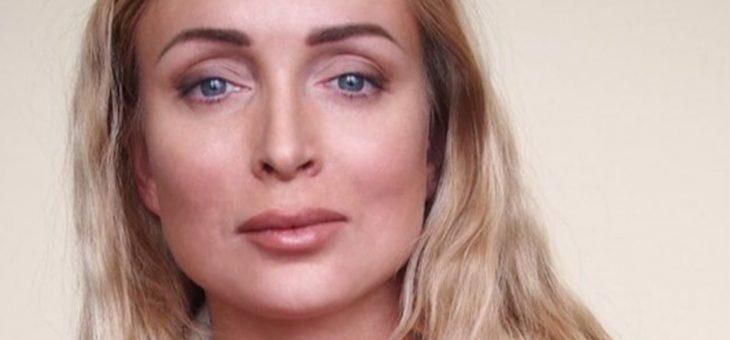 Задонская Ольга Юрьевна