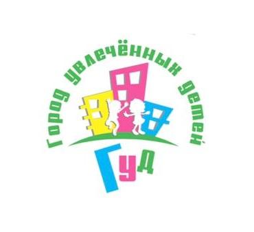 Ассоциация ГУД в г. Долгопрудном